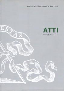 ANSL_atti